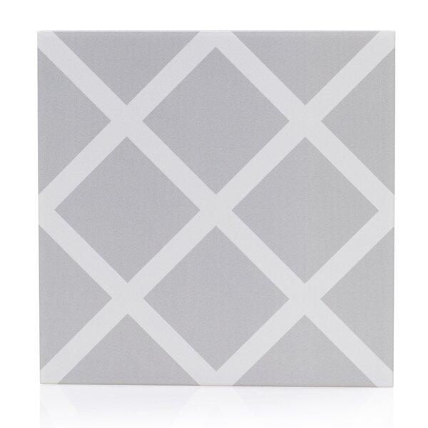 8 x 8 Porcelain Field Tile