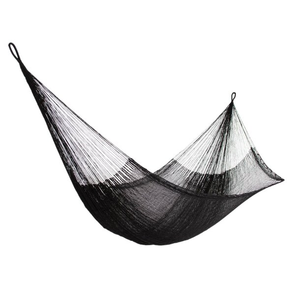 Maya Artists of The Yucatan 'Total Relaxation Tree Hammock by Novica