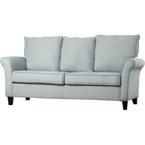 Looking for Beachcrest Home Paget Sofa