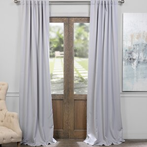 120 window treatments 120 inches curtains ds the best deals for nov 108 inch window curtain panels from bed bath beyond 120 inches curtains ds the
