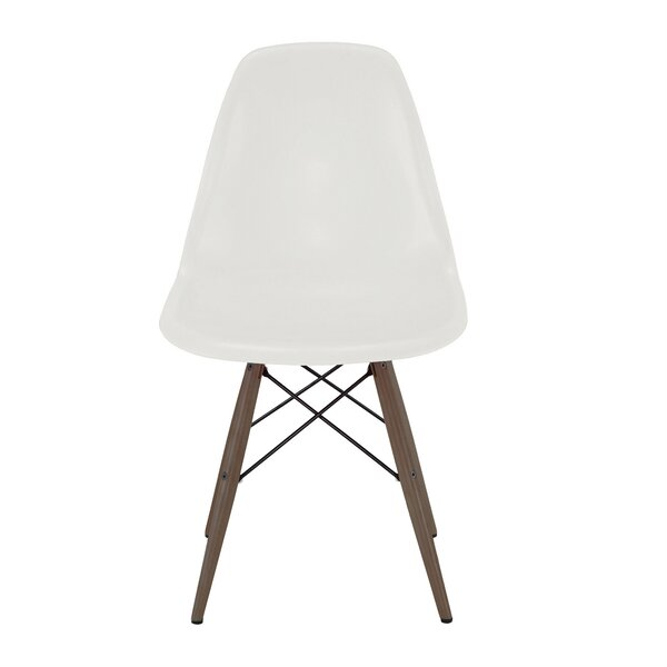 Trige Dining Chair (Set of 2) by Design Lab MN