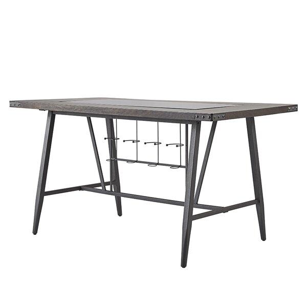 Craighead Dining Table WLFR7957