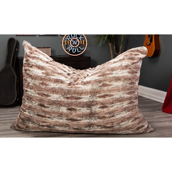 Price Sale Large Bean Bag Chair & Lounger