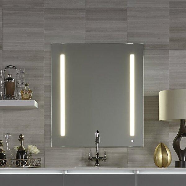 AiO Wall Mirror by Robern