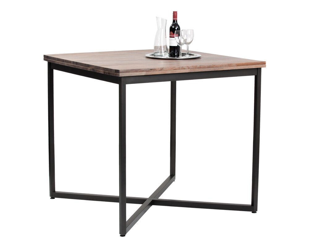 pub table rectangle image collections