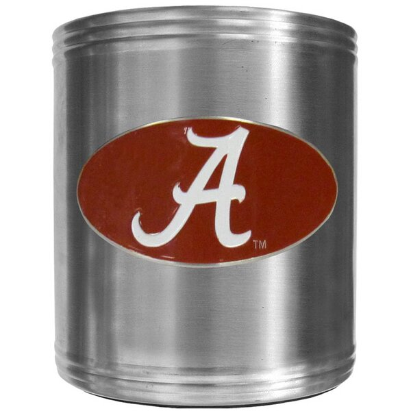 NCAA Cooler by Siskiyou Gifts