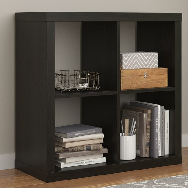 Rickard 26 Cube Unit Bookcase by Zipcode Design