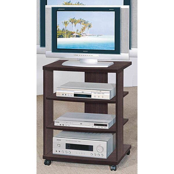 Goodner TV Stand for TVs up to 27
