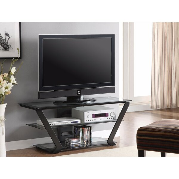 Lake Macquarie TV Stand For TVs Up To 58