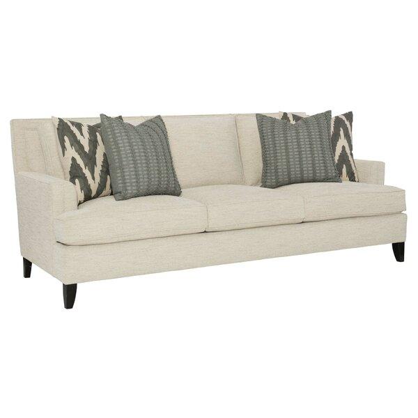 Addison Sofa by Bernhardt