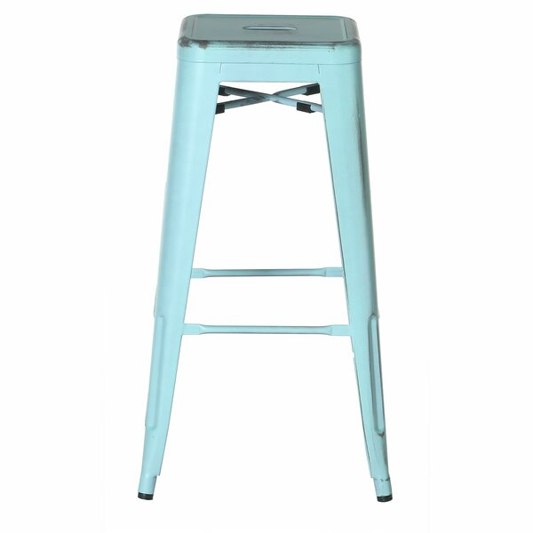 30.25 Bar Stool by PoliVaz