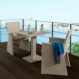 Two Person Patio Dining Sets