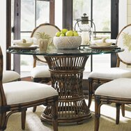 Bali Hai 7 Piece Dining Set by Tommy Bahama Home