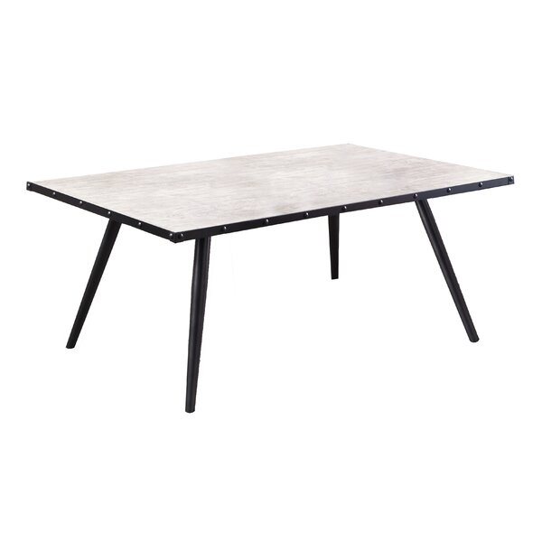Winchelsea Dining Table by Williston Forge Williston Forge