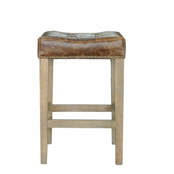 Bale 26 Bar Stool by Foundry Select