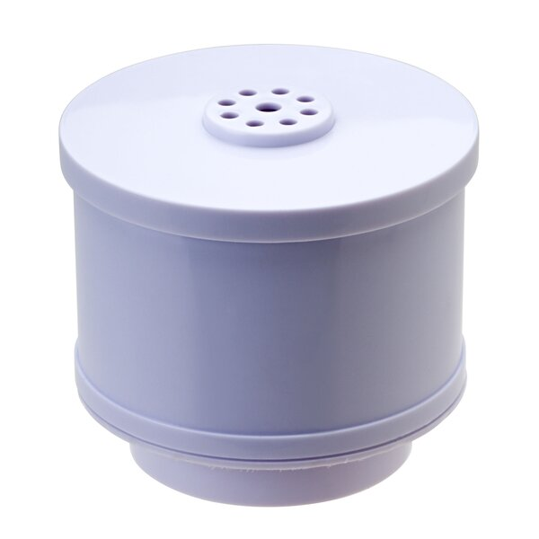 Warm and Cool Humidifier Filter by Crane USA