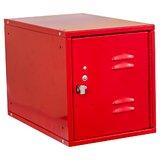 Metal Locker For Kids Room | Wayfair