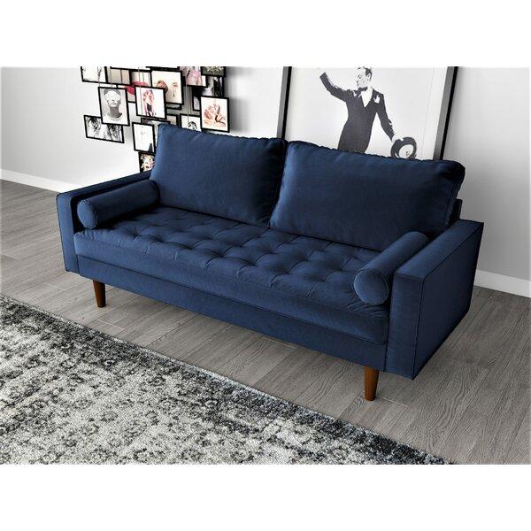 Mac Sofa By Mercer41 Mercer41