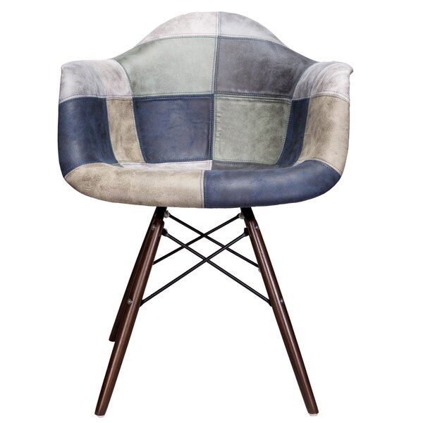 Cyril Armchair by Williston Forge