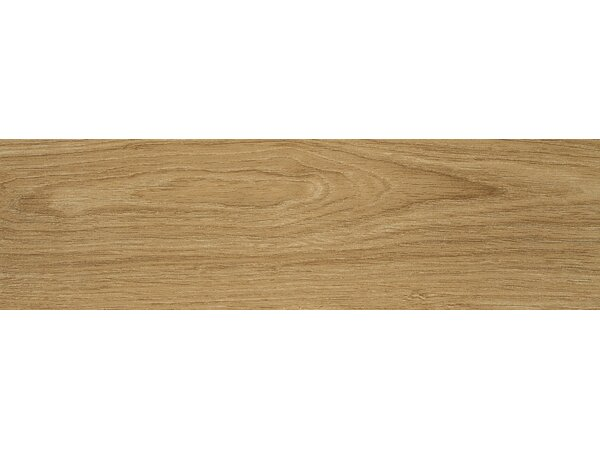 Grove 6 x 24 Ceramic Wood Look/Field Tile in Estate by Emser Tile