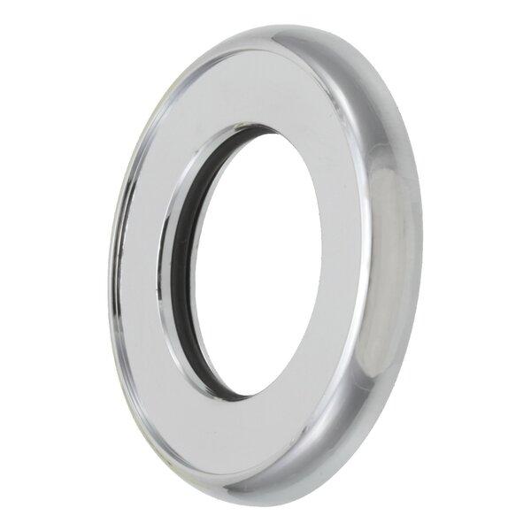 Diverter Valve Handle Trim Ring by Delta
