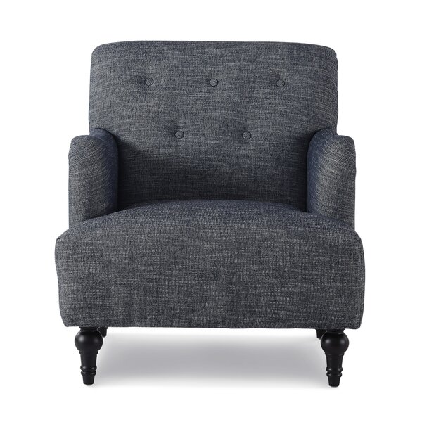 Cleobury 22.5 inch Armchair by Darby Home Co