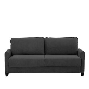 Emsley Sofa by Andover Mills