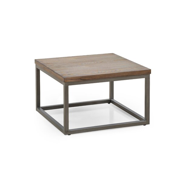 Maspeth End Table (Set of 2) by Union Rustic