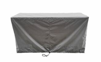BBQ Cabinet Cover by NewAge Products