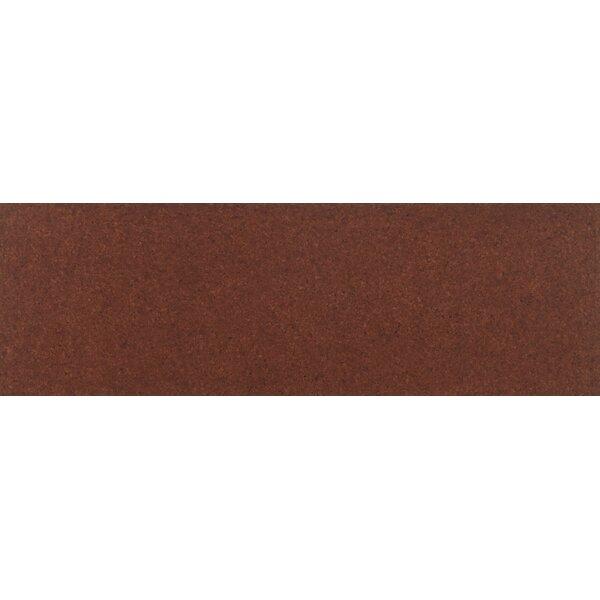 12 Cork Flooring in Apollo Brown by APC Cork