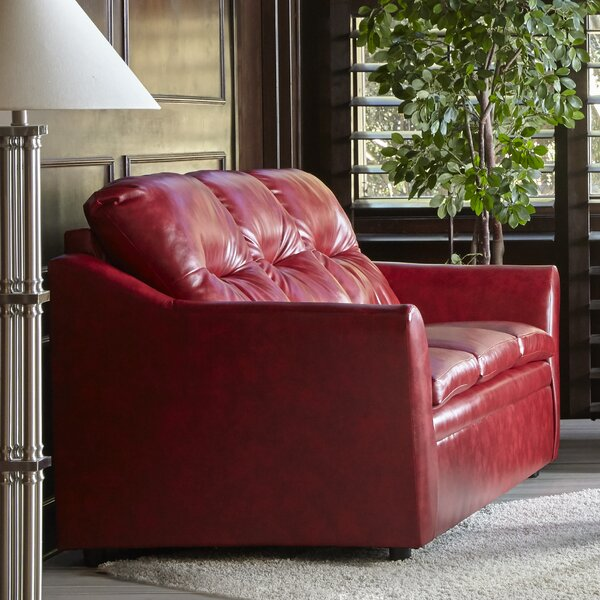 Aura Sofa By Flair Read Reviews