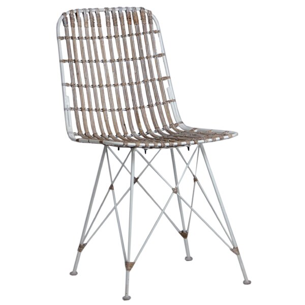 Devi Dining Chair by Tipton & Tate