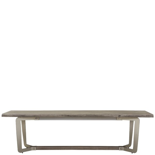 Ivanna Bench by Union Rustic