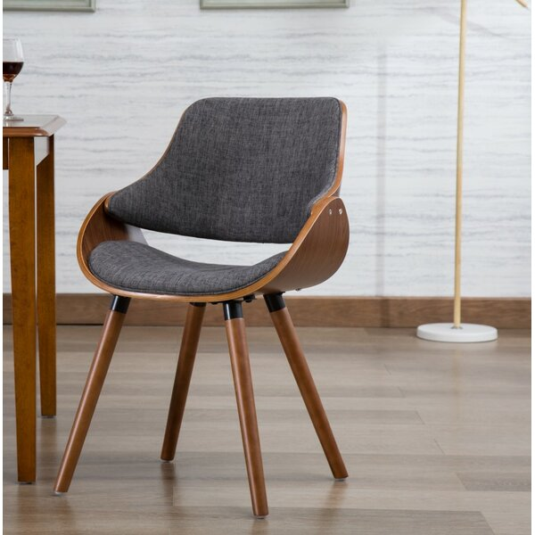 Dimauro Dining Chair by George Oliver