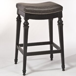 Shopping for Straitson 27 Bar Stool by Darby Home Co
