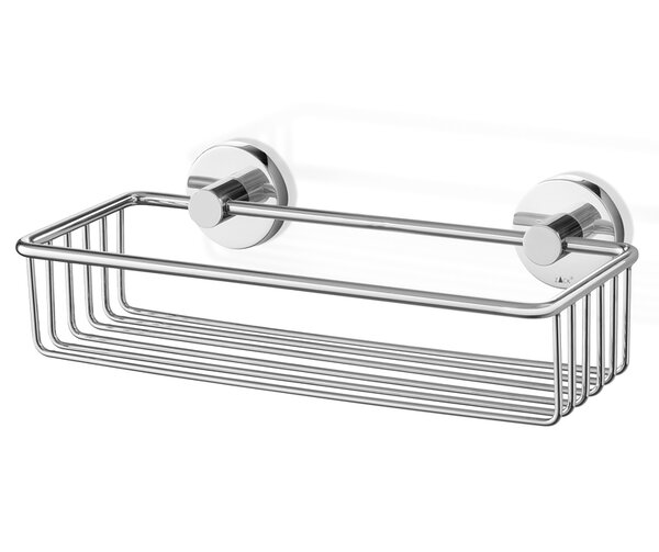 Scala Large Shower Caddy by ZACK