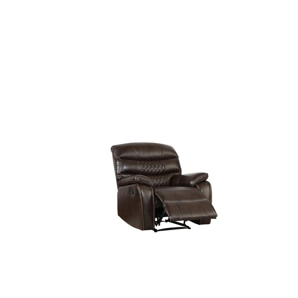 Avenal Power Lift Assist Recliner W000363408