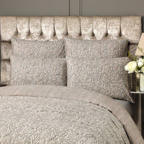 Wicham 100% Cotton Single Duvet Cover