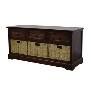 Phenomenal Ardina Wood Storage Bench Lamtechconsult Wood Chair Design Ideas Lamtechconsultcom