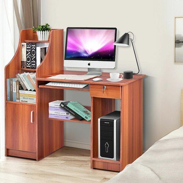 Illeigh Computer Desk