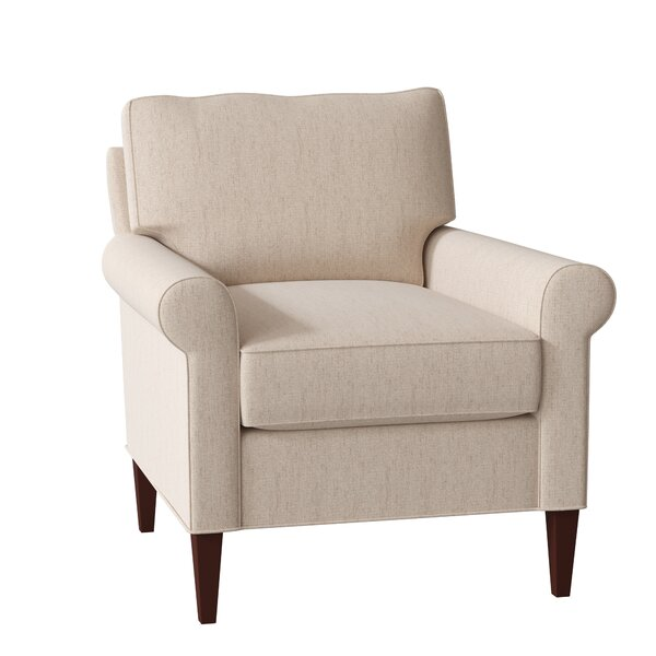 Sofie Armchair by Birch Lane Heritage Birch Lane™ Heritage