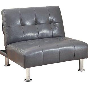 save to idea board sleeper chairs you u0027ll love   wayfair  rh   wayfair