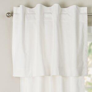 Lois Curtain Panel