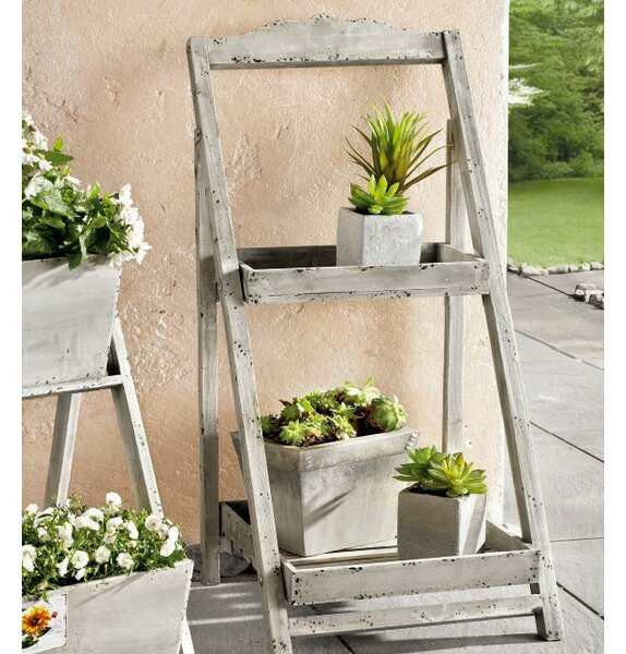 Plant Stand by Pier Surplus