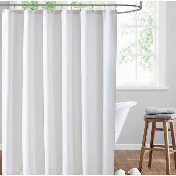 Daenerys Shower Curtain (Set of 2) by Gracie Oaks