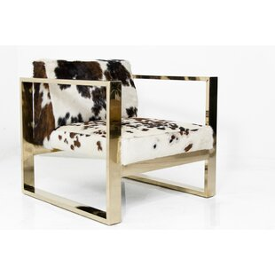 Compare Kube Armchair by ModShop