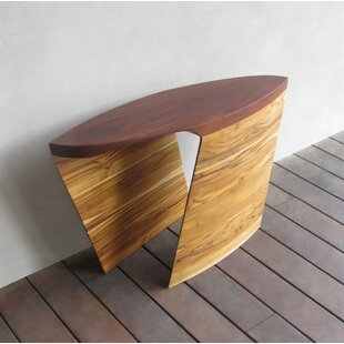 Order Velero Side Table By Masaya & Co