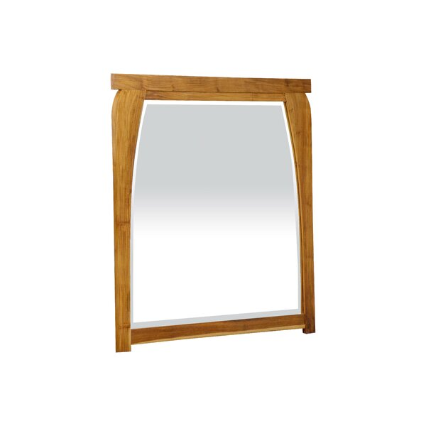 Tranquility Bathroom/Vanity Mirror