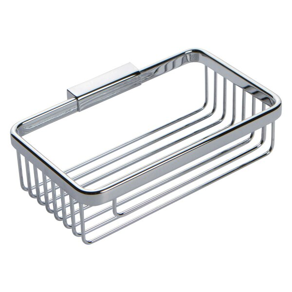 Hotelier Deep Shower Caddy by Ginger