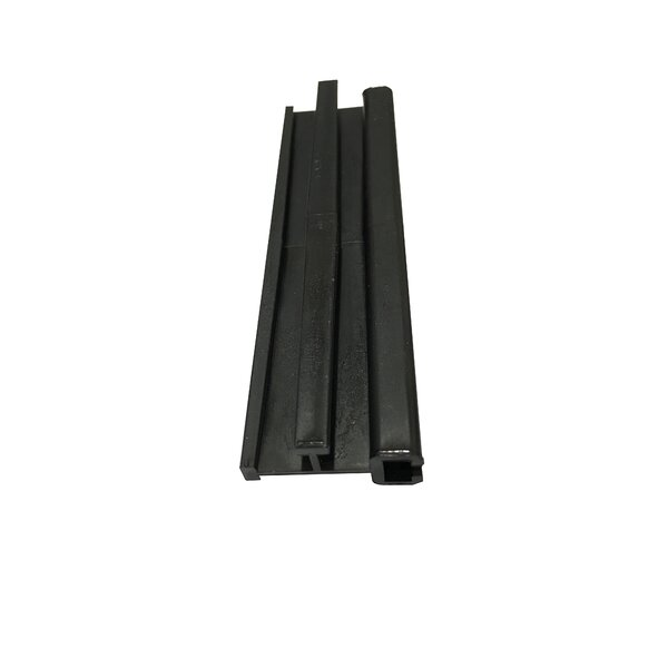 6 in. H x 20 ft. W Poundable Edging (Set of 43) by Master Mark Plastics